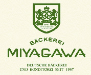 BACKEREI MIYAGAWA